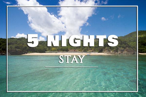 5-nights