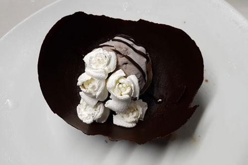 dessert-chocolat-creme