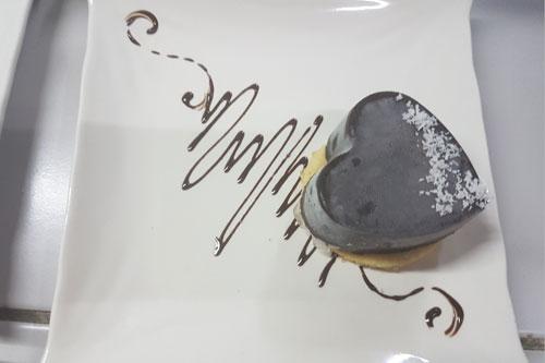 dessert-gateau