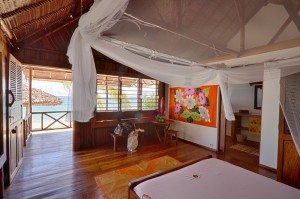 antoremba lodge photo 3