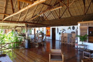 antoremba lodge photo 19